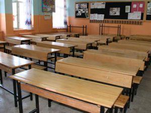 Van'daki okul tatili uzatıldı