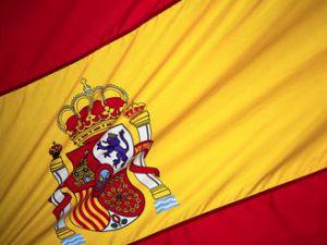 İspanyol hükümetinden başsağlığı mesajı