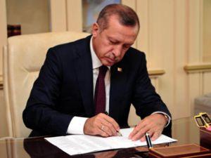 800 bin Osmanlı altını için devrede