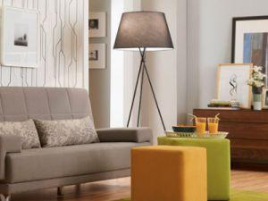 ENZA Home mağazalarında Philips işbirliğiyle şimdi aydınlatma çözümleri de sunuyor.