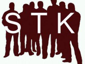 Kayseri'deki sivil toplum kuruluşları, Hakkari'deki saldırıyı kınadı