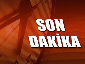 Türk Gemisi Kaza Yaptı: 3 Ölü