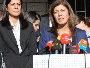 BDP'den Saldırı İçin İlk Açıklama