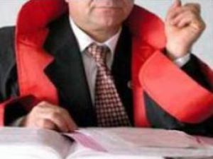Kayseri'ye yeni hakim ve savcılar atandı