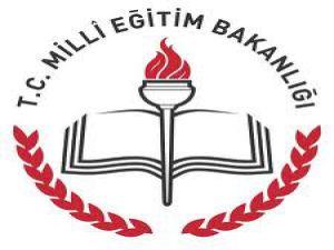 KAYSERİ ORGANİK TARIM DEDİ!!!