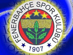 Fenerbahçe yeni lig kuruyor!