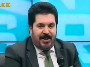 Savcı Sayan Kemal Kılıçdaroğlu ile Dalga Geçti