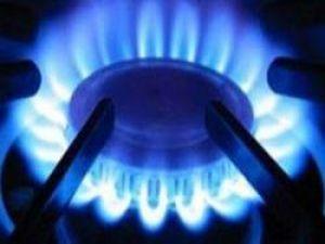 Kayseri Kasım'da doğalgazsız kalacak!