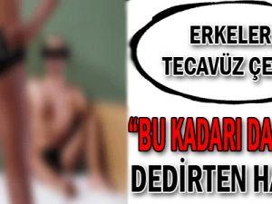 """""""BU KADARI DA FAZLA"""" DERDİRTEN HABER"""
