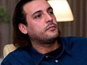 Kaddafi&#39nin oğlu Mutasım yakalandı