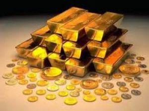Altın Fiyatlarıyla İlgili Son Tahminler