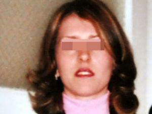 Ayrı Yaşadığı Eşini Sokak Ortasında Bıçakladı