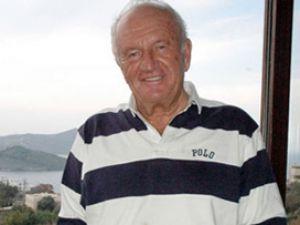 &#39Konuşursam Galatasaray 5 yıl ceza alır&#39
