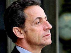Sarkozy&#39nin pes dedirten gerekçesi
