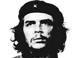En popüleri Che ve Mona Lisa