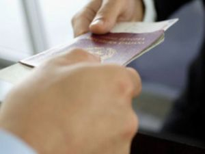 Bir ülke ile daha vizeler kalkıyor