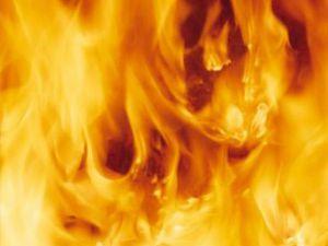 Yangında hayatını kaybeden 7 kişiden 5&#39inin kimliği belirlendi