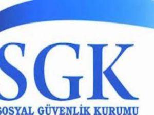 SGK illegal emeklilerin peşine düştü!