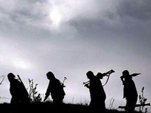 PKK&#39yı bitirecek yeni formül!