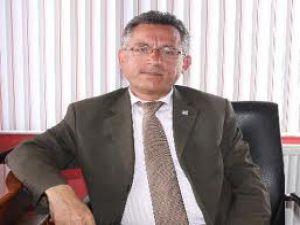 Has Parti Genel Sekreteri Kazım Arslan son zamları eleştirdi