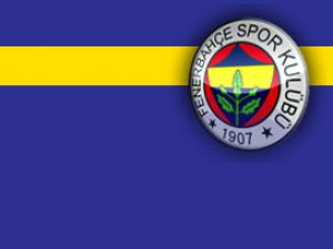 Fenerbahçe 5 Bomba transfer peşinde