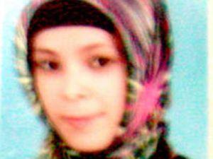 20 yaşındaki kızını 9 kurşunla öldürdü