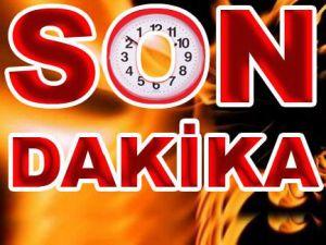 TÜRK SAVAŞ UÇAKLARI KANDİL&#39İ VURUYOR