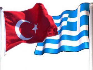 &#39Yunanistan, Türkiye ile birleşecek&#39