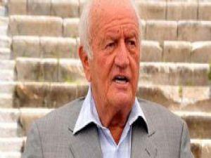 Ali Şen: Fatih Terim'i 1 Dakikada Gönderirdim