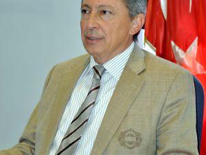 Kayseri Erciyesspor Basın Sözcüsü Büyükkeçeci: &#39&#39Çaykur Rizespor maçıyla iç sahadaki beraberliklere son verip, galibiyetlere başlamak istiyoruz&#39&#39