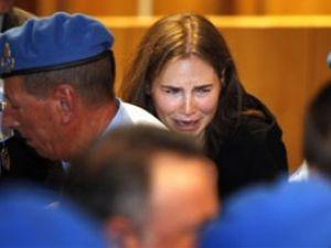 &#39Bebek yüzlü katil&#39 beraat etti