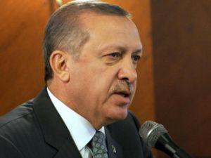 Erdoğan&#39dan Kılıçdaroğlu&#39na cevap