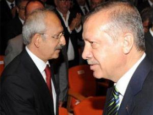 Kılıçdaroğlu, annesi için Erdoğan&#39ı aradı