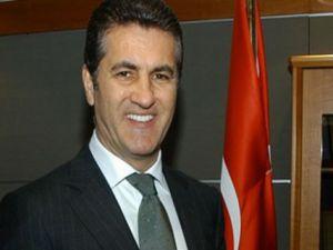 Sarıgül CHP'ye dönüş tarihi verdi