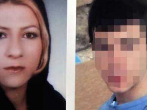 16 yaşındaki yeğenin yaptığına Bak Dayısının Karısı İle Kaçtı
