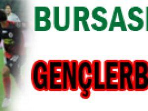 Timsah Ankara Misket Oynadı