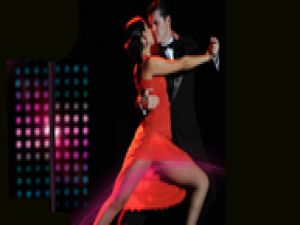 Madonna'nın dans okulu Türkiye'de!