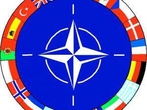 NATO: İsrail&#39le veri paylaşımı anlaşmamız yok