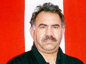 Flaş Flaş Mahkeme Öcalan İle İlgili Kararını Verdi!
