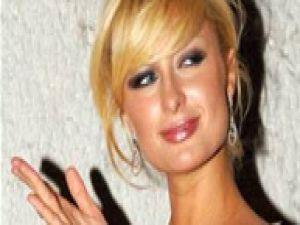 Paris Hilton Kıvanç ve Tarkan Kenan Partime Gelir