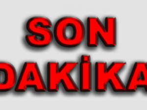 Rumlar Geri Adım Atmadı Türkiye Hamlesini Yapıyor