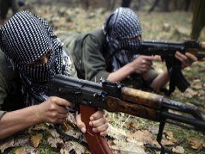 İşte PKK&#39nın yeni Kürt planı!