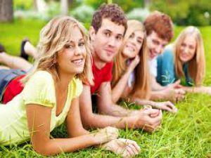 Gençlerin  Korunmasız İlişkiye Girdiği Ortaya Çıktı