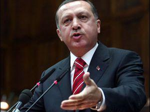 Erdoğan, dünyanın en etkili isimleri listesinde 11&#39inci sırada