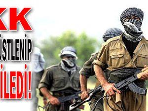 PKK Saldırıyı Üstlenip Özür Diledi