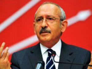 Kılıçdaroğlu: Saldırıdan önce neden yakalamadınız