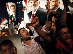 Mısır Mahkemesi İhvan'ın ülkedeki bütün faaliyetlerini yasakladı