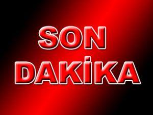 SON DAKİKA ERZİNCAN&#39DA DEPREM