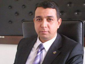 Kayseri&#39de Servis Araçlarına %35 Zam Yapıldı