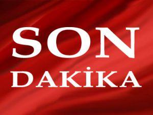 S&P Türkiye&#39nin Notunu Yükseltti